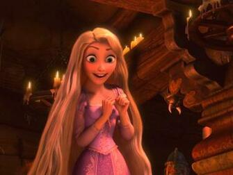 Rapunzel Wallpaper   Disney Princess Wallpaper 28960485