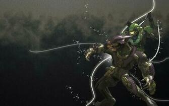 Related Pictures epic halo reach wallpapers