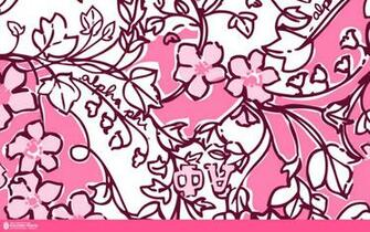 An Unofficial Collection of Lilly Pulitzer Prints   Alpha Phi