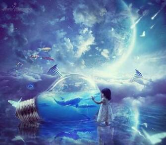 Dream Images Top Beautiful Dream Backgrounds 948 100 Quality HD