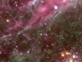 Hubble Wallpaper   Space Wallpaper 647493