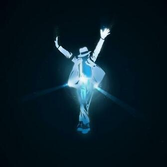 Michael Jackson Vector iPad 2 WallpaperVector iPad 2 Wallpaper