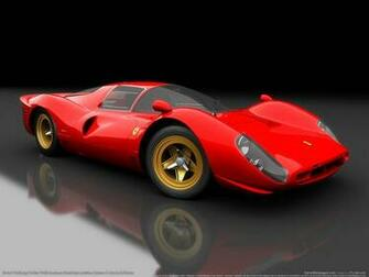 Hd Car wallpapers Sport cars wallpapers download