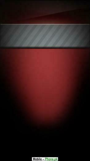 Black and red abstract picture Mobile Wallpaper Details