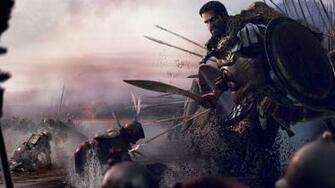 wallpapers of Total War Rome 2 You are downloading Total War Rome 2