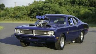 Alpha Coders Wallpaper Abyss Everything Dodge Vehicles Dodge 224605