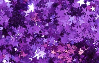Download Original image of glitter star backdrop [2270kB]