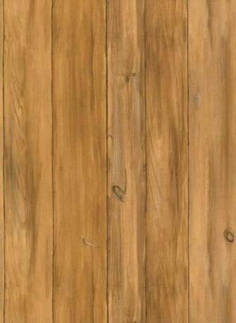 Brown WL5540CB Barn Boards Wallpaper   Rustic Country Primitive