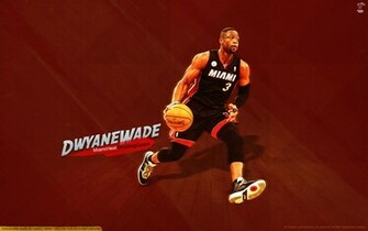 Dwyane Wade Wallpaper Height Weight Position College High