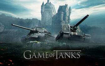 World of Tanks SPG Games wallpaper Gallery