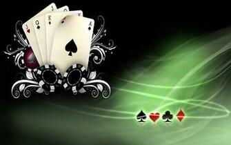 Poker Wallpapers Sexy Poker Wallpaper Cards Chips Wallpaper