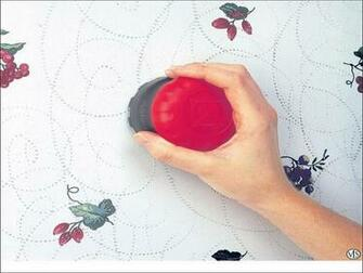 Pin Wallpaper Tips And Tricks Reviews Macamour Your Mac Companion on