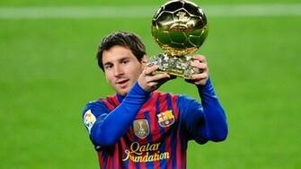 Soccer Lionel Messi HD Desktop Wallpapers Most HD Wallpapers
