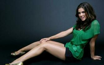 Brunettes Legs Wallpaper 2560x1600 Brunettes Legs Green Women Blue