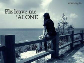 Alone Sad Girls Wallpapers facebook Images mobile pictures Banks