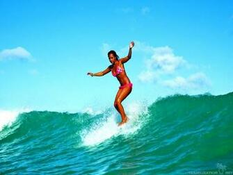 Surfer Girl Wallpaper Images Pictures   Becuo