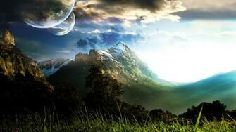 HD wallpaper Awesome Hd Wallpapers Widescreen Desktop Background by