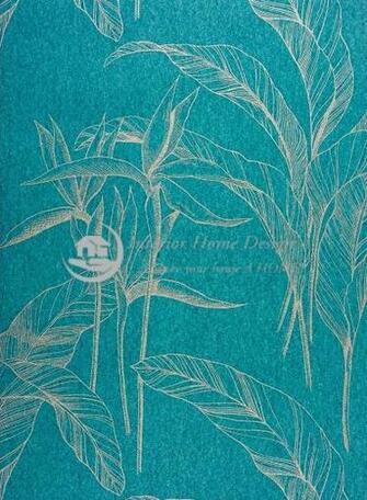 You can buy Casadeco Wallpaper online   Infinity Wallpaper INF 2484 61