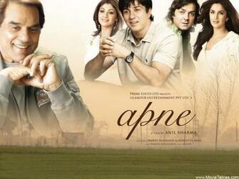 Bollywood Movies Wallpapers Download 3D Online Wallpapers Online