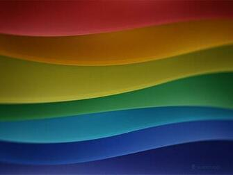 Solid Color Desktop Wallpaper PicsWallpapercom
