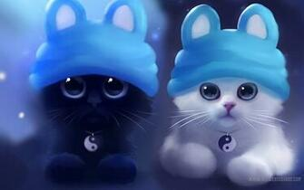 Cat Wallpaper and Screensavers wallpaper Cat Wallpaper and