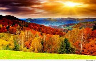 Fall Scenery Wallpapers   Top Fall Scenery Backgrounds