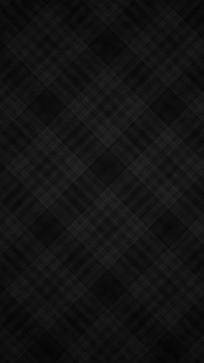 Black texture iPhone 5s Wallpaper Download iPhone Wallpapers iPad