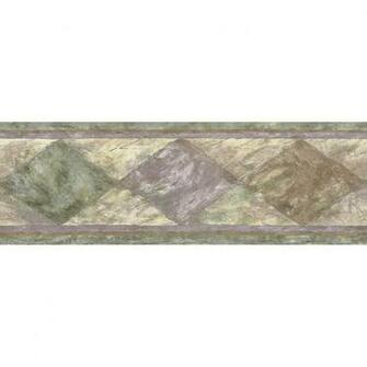 Textured Wallpaper Border Release date Specs Review Redesign and