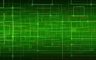 Green images Green Network Wallpaper wallpaper photos 19219086