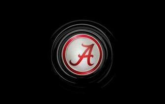 Alabama Football Wallpapers for android Alabama Football Wallpapers
