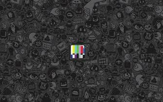 Apple Mac Desktop Wallpapers HD 70 Years of a Television Classic Mac