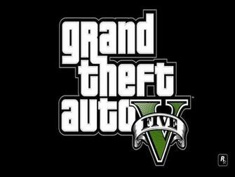 Grand Theft Auto 5 Wallpapers Xbox 360