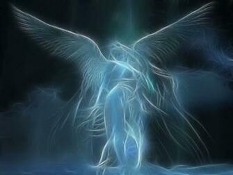 Guiding Light   Angels Wallpaper 24398074