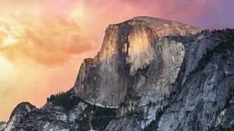 Here are all of OS X Yosemites beautiful new wallpapers 9to5Mac