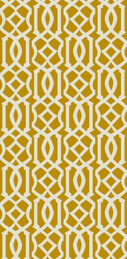 Displaying 17 Images For   Mustard Yellow Wallpaper