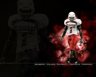 Football Desktop Backgrounds 37319 Hd Wallpapers Background
