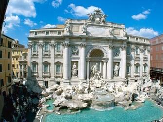 Italy HD Wallpapers amazingmaterialcom