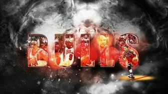 Derrick Rose Wallpaper Hd 2013 wallpaper   465320