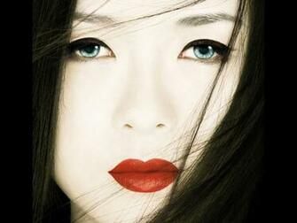 Memoirs of a Geisha 2005 wallpaper   FreeMovieWallpapersorg