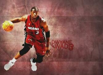 23 Dwyane Wade wallpapers HD Download