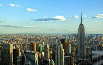 New York City Wallpaper Desktop Wallpapers   HD