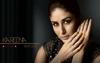 Kareena Kapoor HD Wallpapers Download Desktop Wallpaper Images