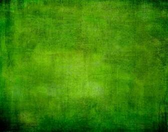 emerald abstract background hd wallpapers LOGO Abstract