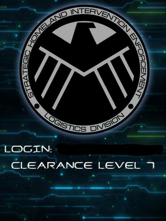 Go Back Images For Agents Of Shield Iphone Wallpaper