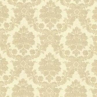 Show details for Marsden Gold Damask