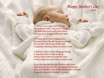 Desktop Wallpapers Backgrounds Mothers day