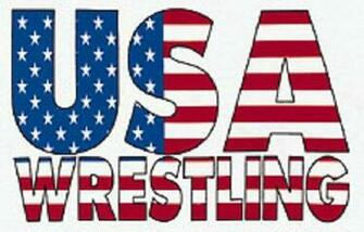 Usa Wrestling Graphics Code Usa Wrestling Comments Pictures