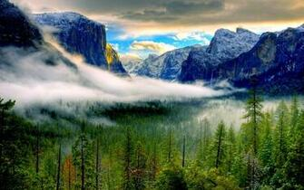 yosemite el capitan Hd Wallpapers