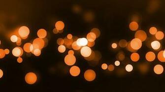 Artistic   Lights Light Artistic Wallpaper