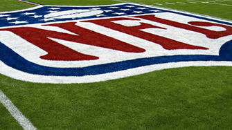 com201211nfl 2012 free download nfl football hd wallpapershtml